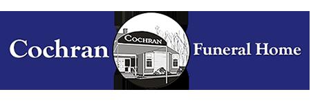 Cochran Funeral